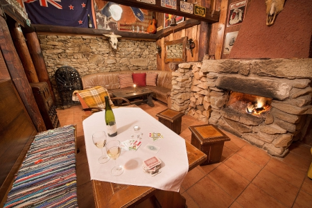 Aliaška bar